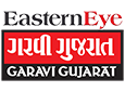 Eastern Eye Garavi Gujarat